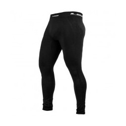 ELITE THERMAL PANTS