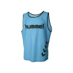 Petos Hummel