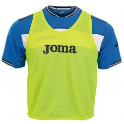 Joma training bib