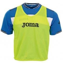 Peto de entrenamiento Joma