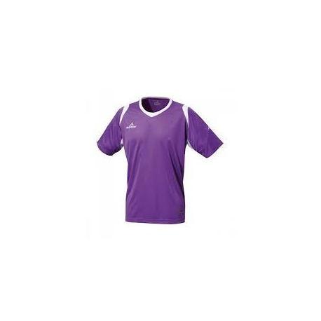 MERCURY CAMISETA BUNDESLIGA