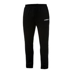 MERCURY LONG TRAINING PANTS