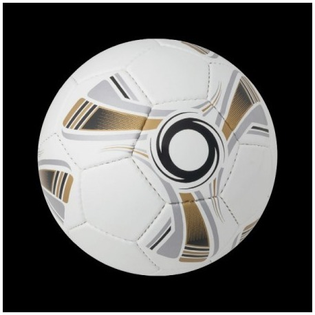 ELITE BALON TALLA 5