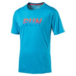RUNNING T-SHIRT MAN PUMA L