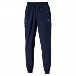PANTALON CHANDAL ARSENAL FC
