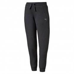 PUMA WOMEN'S Tracksuit TROUSERS