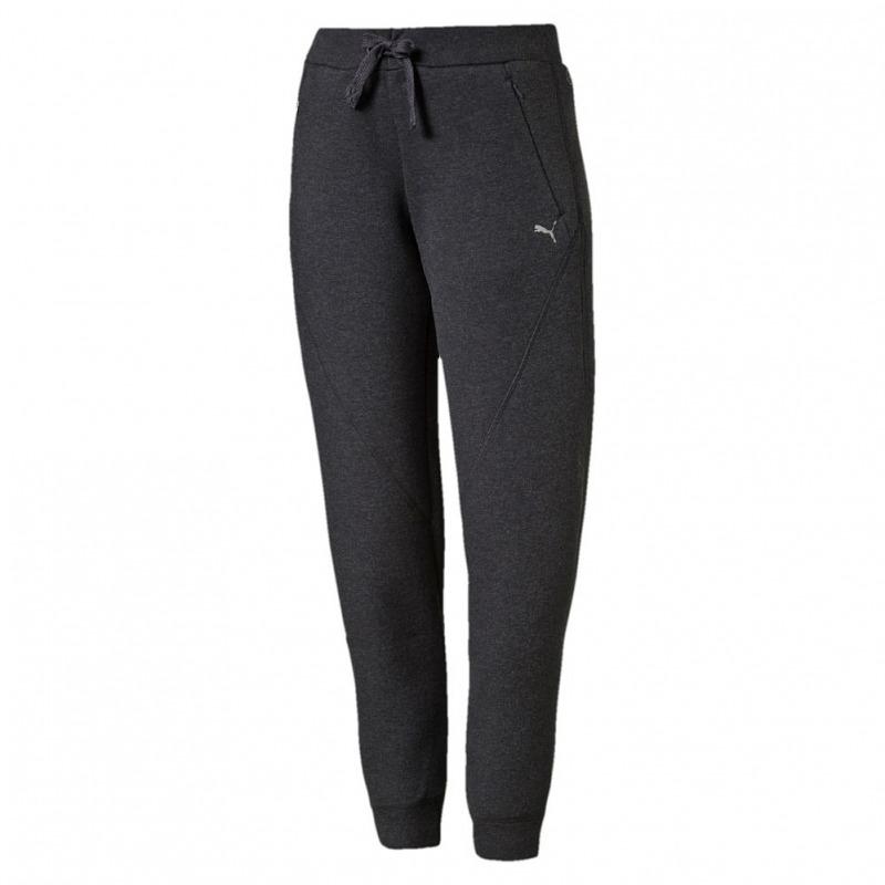 02034ab0c977 Tienda Futbol Solution | Pantalon de chandal puma de mujer
