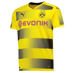 T-SHIRT 1st BORUSSIA DORTMUND EQUIPMENT 2017-2018