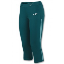 PIRATE TIGHT FREE GREEN
