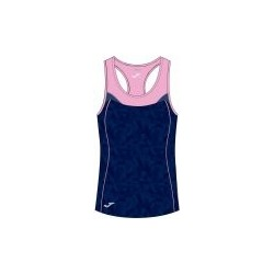 JOMA RUNNING WOMEN'S T-SHIRT
