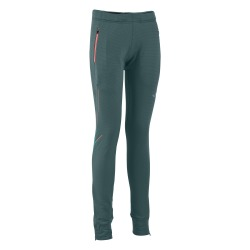LONG OLIMPIA FLASH TROUSERS