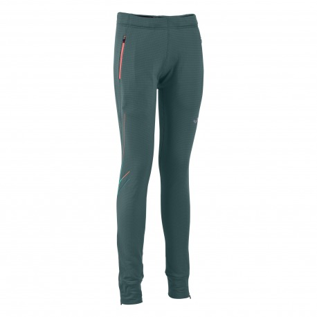 PANTALON LARGO OLIMPIA FLASH