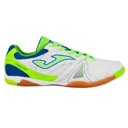 JOMA DRIBLING INDOOR Indoor Football Shoes