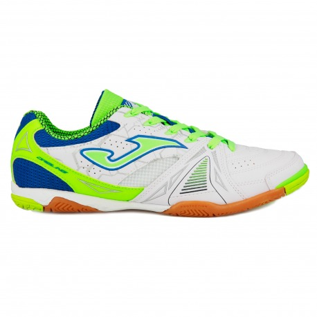 ZAPATILLAS JOMA DRIBLING INDOOR 1c2a38925767c