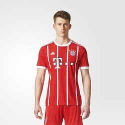 FC BAYERN DE MUNICH FIRST TEAM