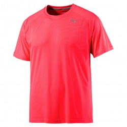 PUMA T-SHIRT Core-Run S / S Tee