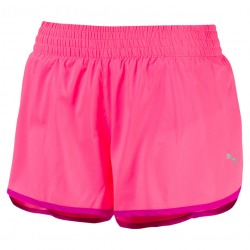 PANTALON PUMA Core-Run 3'' Shorts W