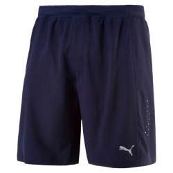 "PANTALON CORTO PUMA PWRCOOL 9""Short"