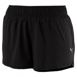 "PANTALON PUMA Core-Run 3"" Shorts W"
