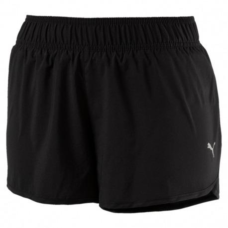 "PANTALON PUMA Core-Run 3"" Shorts W"
