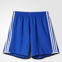 ADIDAS CONDIVO SHORT PANTS 16