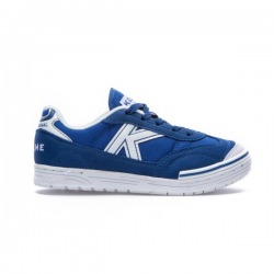 Kelme Trueno Kids Indoor Football Shoes