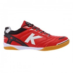 Kelme Precision Forte Indoor Football Shoes