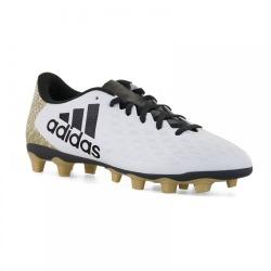 Botas de Futbol ADIDAS X 16.4 FxG JR