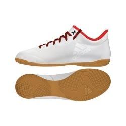 Zapatillas de Futbol Sala ADIDAS X TANGO 16.3