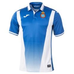 First Team RCD Espanyol