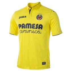 T-SHIRT 1st EQUIPMENT VILLARREAL CF
