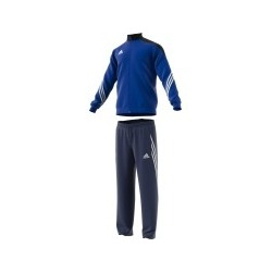 CHANDAL HOMBRE ADIDAS SERIE 14 PES