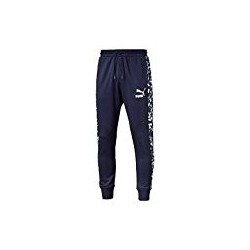 PANTALON CHANDAL PUMA