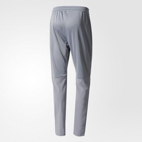 preocupación Siempre pintar  Tienda Fútbol Solution | Pantalón de entrenamiento tango future adidas