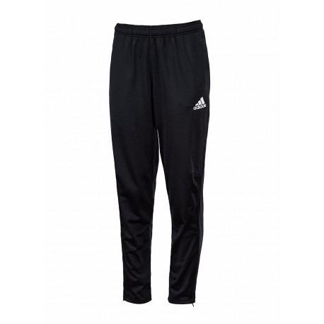 Negro Tienda Pres Pantalón Fútbol Color Tango Solution Adidas HwSw0nBrc