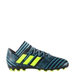 Botas de Fútbol Nemeziz 17.3 AG J