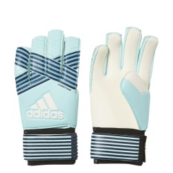 GUANTES PORTERO ADIDAS ACE COMPETITION