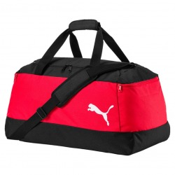 PUMA PRO TRAINING BAG