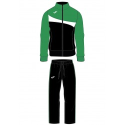 Tracksuit CHILD JOMA