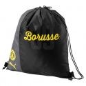 PUMA BORUSSIA DORTMUND BAG