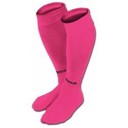 Tights Joma Classic II pink