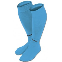 Tights Joma Classic II Light Blue