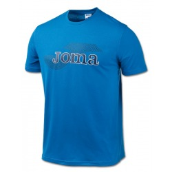 CAMISETA JOMA INVICTUS ROYAL