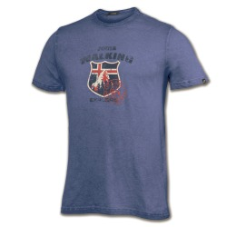 JOMA NAVY T-SHIRT