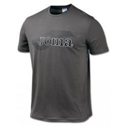 JOMA INVICTUS GRAY T-SHIRT