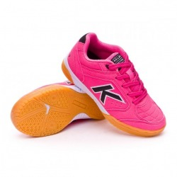 Kelme Precision Kids Shoes
