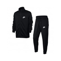 CHANDAL NIKE M NSW TRK Suit PK