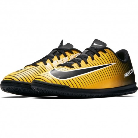 NIKE JR MERECURIALX VORTEX III IC