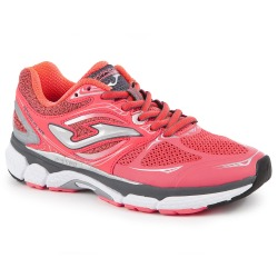 JOMA R.HISPALIS LADY 707 CORAL SHOES