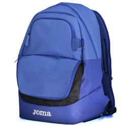 MOCHILA DIAMOND II ROYAL Joma
